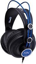 Наушники Soundking EJ780 черный