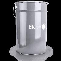 Elcon Zintech Состав для холодного цинкования