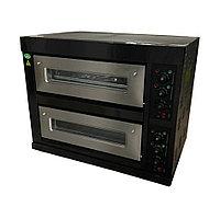 Жарочный шкаф 2х2 электрический LUX качества.