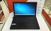 Ноутбук ASUS pro p2540f