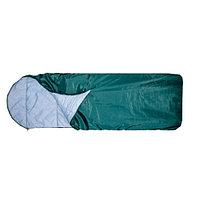 Спальный мешок НК Галар СПФ 30
