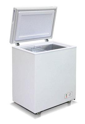 Морозильный ларь Бирюса Б 155KX