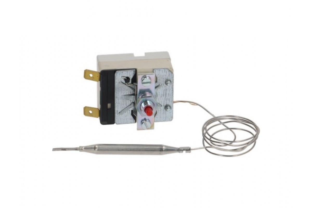 Термостат ограничитель капиллярный 220с 004.46