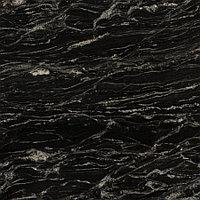 Гранит черный Black Forest