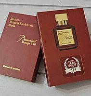 Парфюм Baccarat Rouge 540 (Turkey) 70 ml