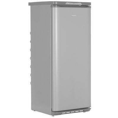 Морозильный шкаф Бирюса М646SN