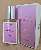 Масляные духи Artis Chanel Fraiche, 12 ml ОАЭ