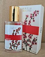 Масляные духи Artis Armand Basi in red, 12 ml ОАЭ