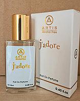 Масляные духи Artis Dior Jadore, 12 ml ОАЭ