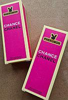 Масляные духи Chanel Chance, 10 ml ОАЭ