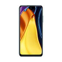 Мобильный телефон Poco M3 Pro 128GB Cool Blue