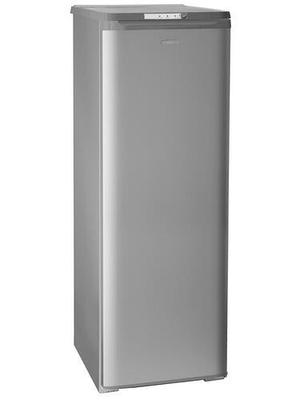 Морозильный шкаф Бирюса М116