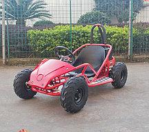 Багги GreenCamel Намиб T007 (48V 1000W R6 Дифференциал)