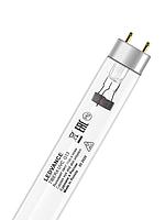Лампа ультрафиолетовая TIBERA UVC 30W G 13 Бактерицидная