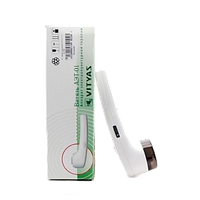 Аппарат электропунктурной терапии «АЭТ-01 Витязь»