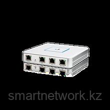 Шлюз безопасности UniFi, UniFi Security Gateway