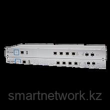 Шлюз безопасности UniFi  4-порта, UniFi Security Gateway Pro 4-port