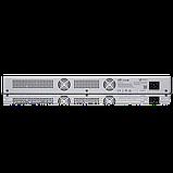 Маршрутизатор UniFi Security Gateway Pro 4-port, фото 4