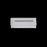 Маршрутизатор UniFi Security Gateway Pro 4-port, фото 5