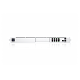 Маршрутизатор UniFi Dream Machine Pro, фото 3