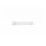 Маршрутизатор UniFi Dream Machine Pro, фото 4