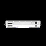 Маршрутизатор UniFi Dream Machine Pro, фото 5