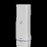 Облачный ключ UniFi ,UniFi Cloud Key G2, фото 2