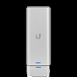 Облачный ключ UniFi ,UniFi Cloud Key G2, фото 3