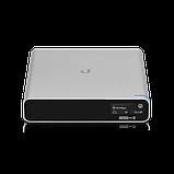 UniFi Cloud Key G2 with HDD, фото 2