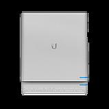 UniFi Cloud Key G2 with HDD, фото 4