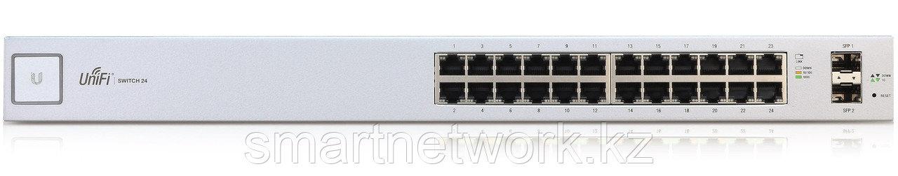 UniFi Switch 24 Port