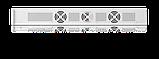UniFi Коммутатор 48 портовый (500 Вт). UniFi Switch 48 port 500W, фото 2