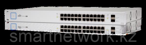 UniFi Switch 24 250W