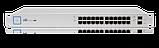 UniFi Switch 24 250W, фото 2