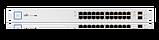 UniFi Switch 24 250W, фото 5