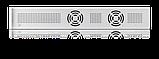 UniFi Switch 24 250W, фото 6