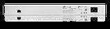 UniFi Switch 24 250W, фото 7