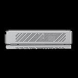 UniFi Коммутатор 8 портовый (150 Вт). UniFi Switch 8 150W, фото 3