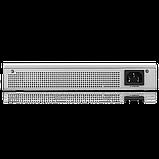 UniFi Коммутатор 8 портовый (150 Вт). UniFi Switch 8 150W, фото 4