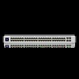 UniFi Коммутатор 48 портовый. UniFi Switch 48 Port, фото 3