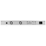 UniFi  Коммутатор 16 портовый (150 Вт). UniFi Switch 16 150W, фото 4