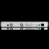 Коммутатор агрегации 16 портовый 10-гигабитный . Managed 16-port 10-Gigabit Switch, фото 6