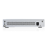 8-Port Fully Managed Gigabit Switch with POE passthrough, фото 5