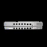 10Gigabit 6-Port 802.3bt UniFi Switch, фото 4