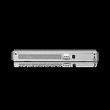 10Gigabit 6-Port 802.3bt UniFi Switch, фото 5