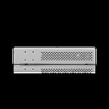 10Gigabit 6-Port 802.3bt UniFi Switch, фото 6