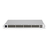Управляемый коммутатор Ubiquiti UniFi Switch PRO 48, фото 2