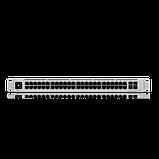 Управляемый коммутатор Ubiquiti UniFi Switch PRO 48, фото 3