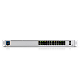 UniFi Professional 24Port Gigabit Switch with Layer3 Features and SFP+, фото 3