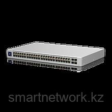 UniFi 48Port Gigabit Switch with SFP